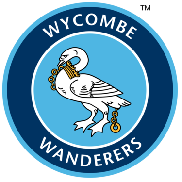 1024px-Wycombe_Wanderers_FC_logo_svg.thumb.png.6a0729d517bdf5d849b82d48894cf7ad.png