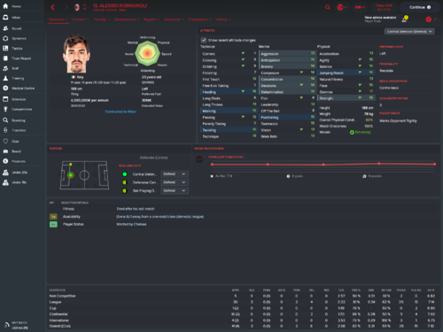 Alessio Romagnoli_ Overview Attributes.png