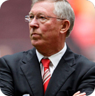 https://content.invisioncic.com/Msigames/monthly_2017_12/5a3c5b3cbb1ab_alexferguson.jpg.2acb9aa4d6633c4b0655d2c44fa6e91b.jpg