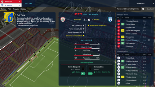 Barnsley v R. Madrid_  Review.png