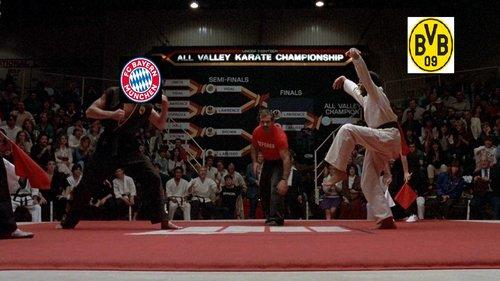5a47164750ed3_karatekid.thumb.JPEG.40bf5cfe1566321e57a4148bee78977f.JPEG