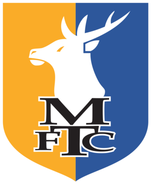 Mansfield_Town_FC_svg.thumb.png.ed79749c2bf941d744402bf1a95b3c8e.png