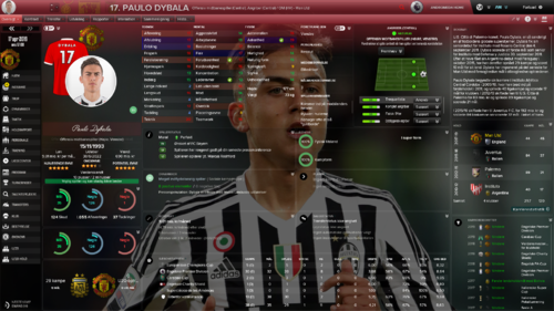Paulo Dybala_ Oversigt Profil.png