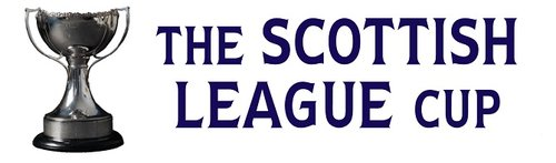 Scottish_League_Cup_logo.thumb.jpg.36337d265611066edb1d205e9fe984f9.jpg