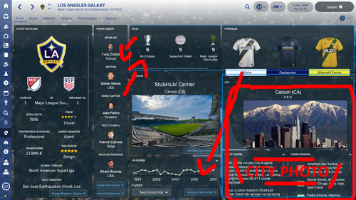 Los Angeles Galaxy_  Profil-2.png