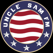 Uncle_Sam