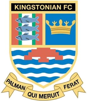 Kingstonian_F.C._logo.png.bf2ec08b0dfb96