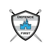 defencefirstFM