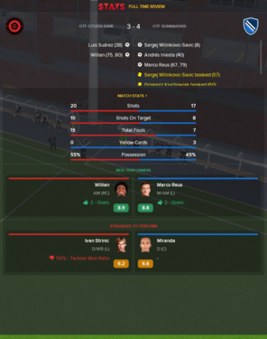 470625812_OTFCitizenKanevOTFGunmaN1905_MatchReview-2.thumb.png.f7a9425400a0901f8ae954d5eab4f1e4.png