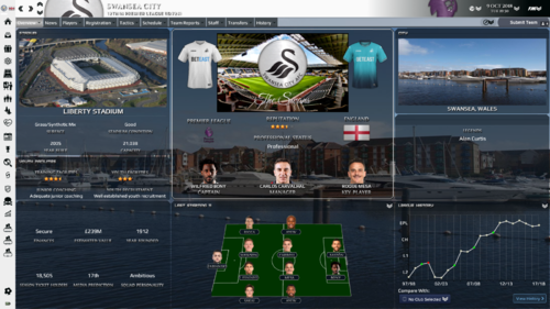 1204877133_SwanseaCity_OverviewProfile.thumb.png.fd49ecee14712663bd76fed77186df61.png