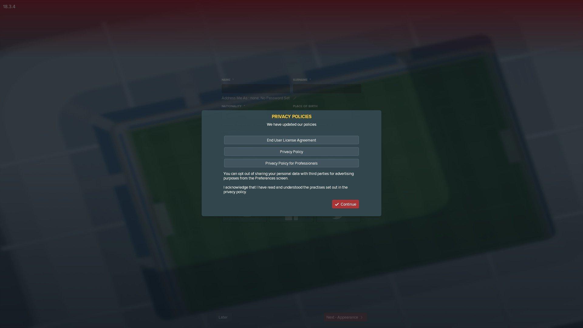 Fifa 19 Crashes On Startup Pc