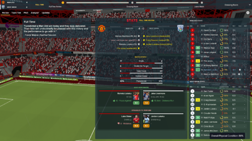 Man Utd v West Brom_ Match Review-2.png