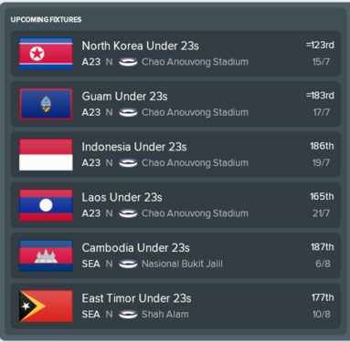 Under-23 Qualifiers Schedule.PNG