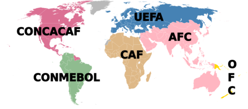 940px-World_Map_FIFA2_svg.thumb.png.69158416bfe865619ee21a738f2d46cd.png