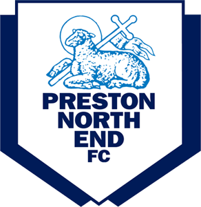 Preston_North_End_FC_logo.png.0b12be05b2241c080e16179460f706a4.png