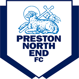 Preston_North_End_FC_logo.png.932c31f36fab82d25beb9a797bf4a191.png