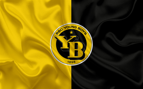 thumb2-bsc-young-boys-4k-silk-texture-logo-swiss-football-club.thumb.jpg.532676ab27eec03498524bea70def62a.jpg
