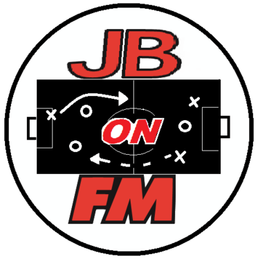 Finished Logo Framed JB on FM.png