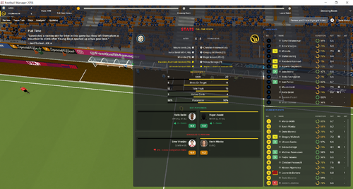 Young Boys Vs Inter 4-4.png