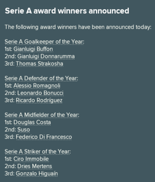 2117572304_playersoftheyear.thumb.png.4f07795b5518770c320d80ac63ad8dee.png