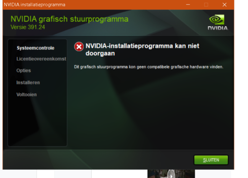 fout drivers nvidia.PNG