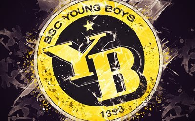 thumb-bsc-young-boys-4k-paint-art-logo-creative.jpg.a09c26e92d8d2726b4dc44cd7b1d88c3.jpg