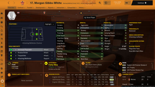 Morgan Gibbs-White_ Overview Profile.png