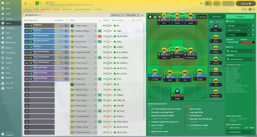 1877986330_NorwichCity_Overview-2.thumb.png.7a8713e18dea6fbe4f87f91ce8ab883f.png