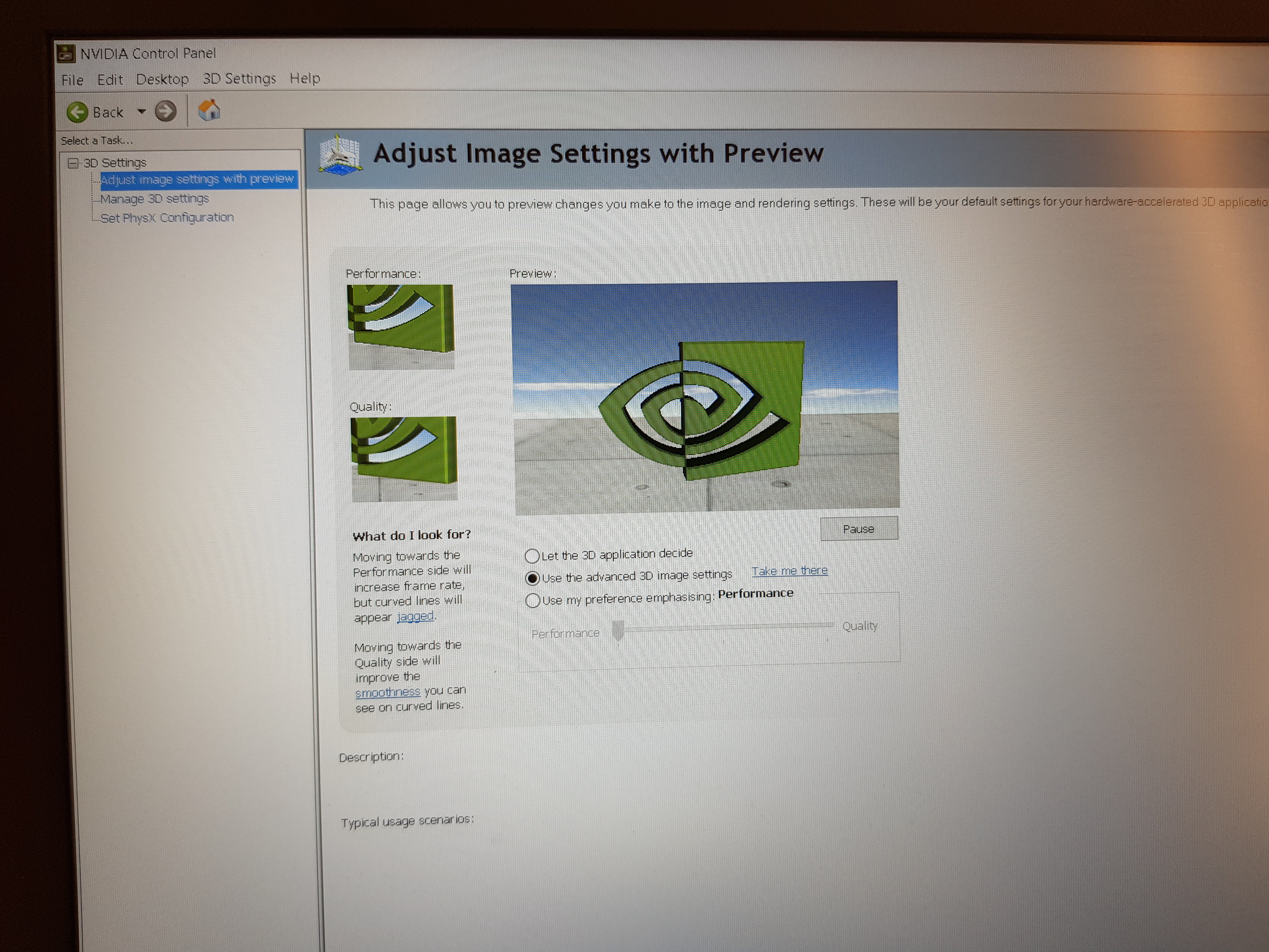 3D Match Engine Lag - Page 2 - Match Engine - Sports
