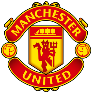 296px-Manchester_United_FC_crest_svg.png.62bc2e36e1429beee3fbbe616b501b78.png