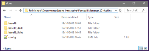 https://content.invisioncic.com/Msigames/monthly_2018_10/fm19baseskins_1skinfolder.thumb.png.0e92d151f6716e03cca446e38fd303e4.png