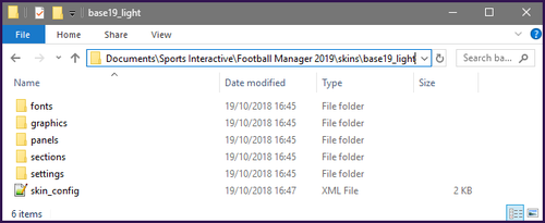 https://content.invisioncic.com/Msigames/monthly_2018_10/fm19baseskins_2basefolder.thumb.png.0bd921a96c1b62276fbbe65259e3fc8f.png