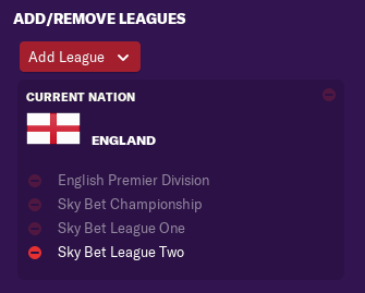 fm_eng_add_remove_leagues.png
