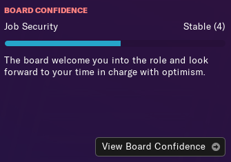 fmt_eng_board_confidence.png