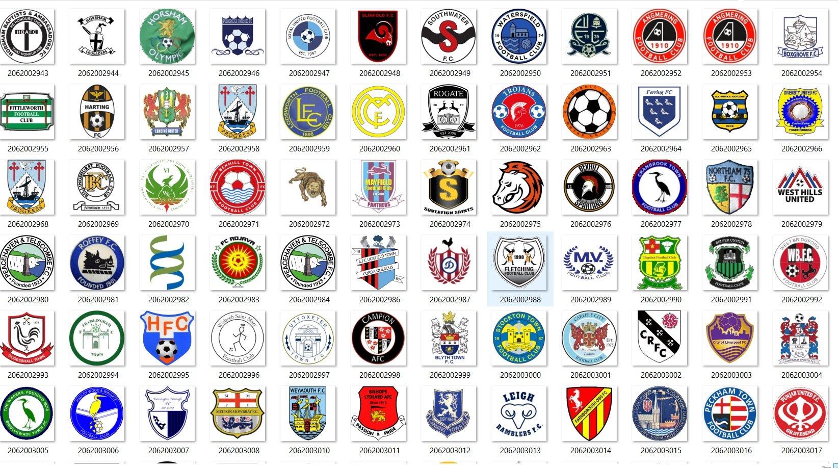 League 1 England