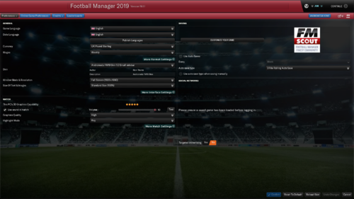 Football Manager 2019_ Preferences Overview.png