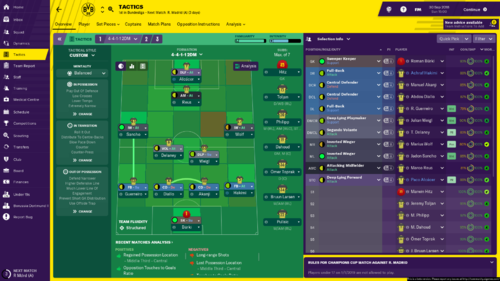 Borussia Dortmund_  Overview.png