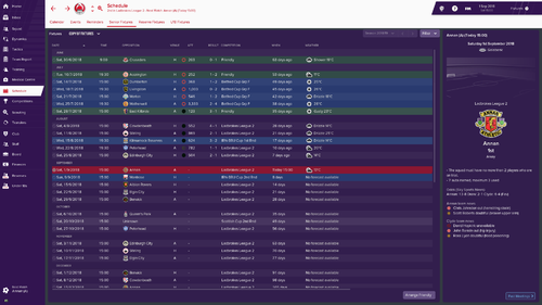 Football Manager Screenshot 2018.11.05 - 18.12.54.64.png