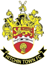 HitchinTownFCbadge.png.5ed72c70c487a9e6db713359c87023e9.png