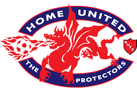 HomeUnitedFC.png.be821f47fb6f3515bf08a20fe814255c.png