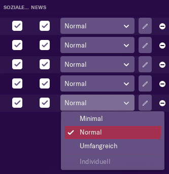 fm_ger_social_feed_options.png