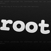rootcoors