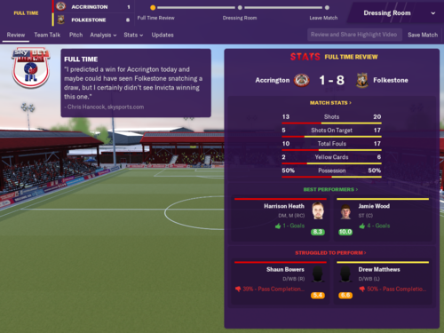 Accrington v Folkestone_ Match Review.png