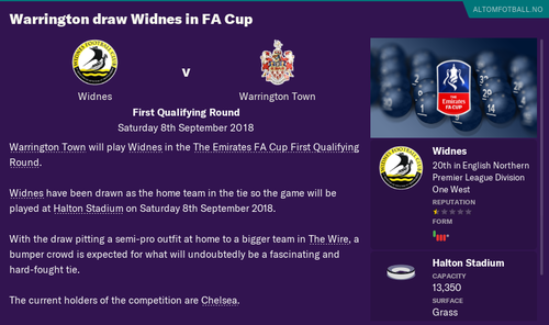 832792568_FACup1stqualifyingrounddraw.thumb.png.0cdf5fe836358bfb960651d67d23a557.png