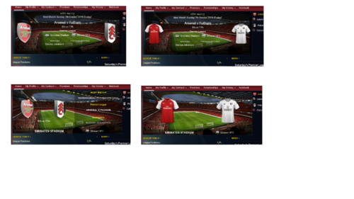 112294090_teamkits-logos.thumb.png.6a294f7e92b1b8d189beae1f3c6df35c.png