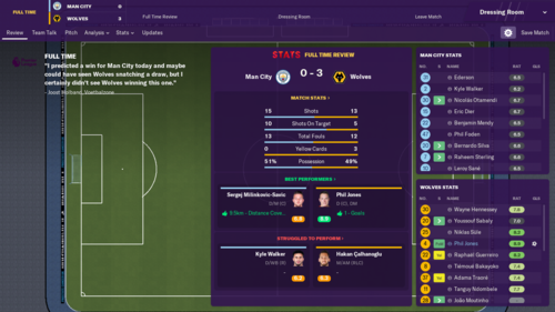 Man City v Wolves_ Match Review.png