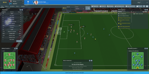 FA CUP replay 4a.png