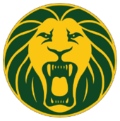 170px-Cameroon_lions_logo.png.06aa4b5d8cb5856ef8204f7fe742fac7.png