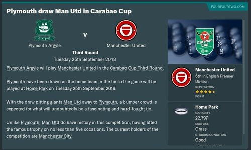 8 league cup vs united.jpg