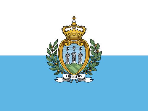 299050000_sanmarinoflag.thumb.png.2f5cc1bf0f3d8a9313c34e71316c619a.png